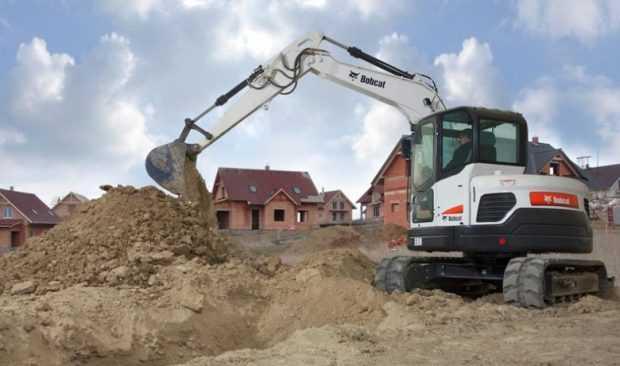 mini_excavators_e_80