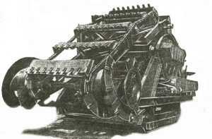 sssm-140