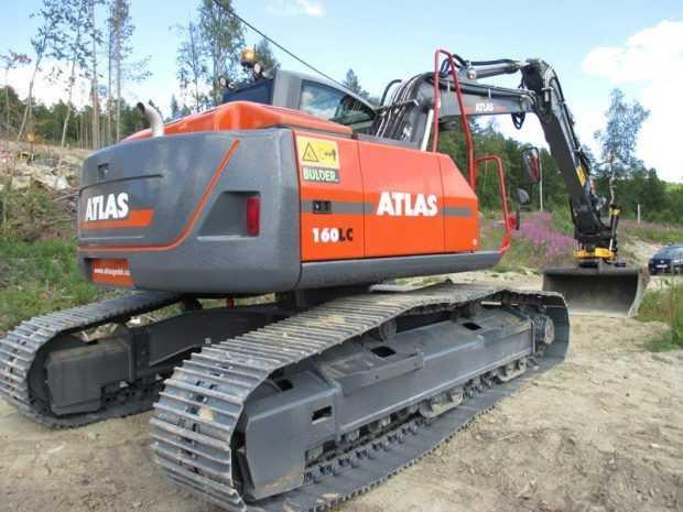 atlas-160-lc-1_f