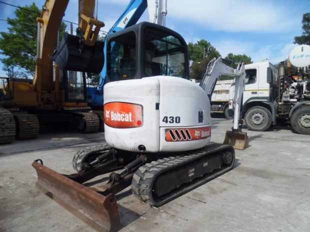 bobcat-430ag-191bd454