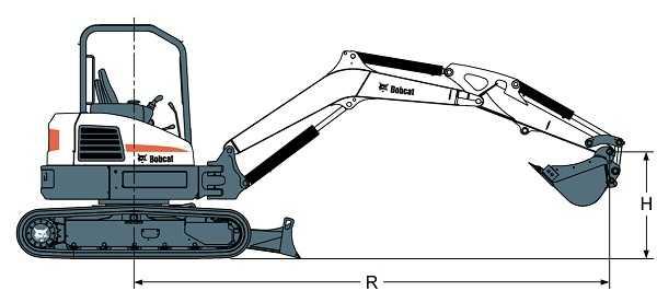 e50-gruz