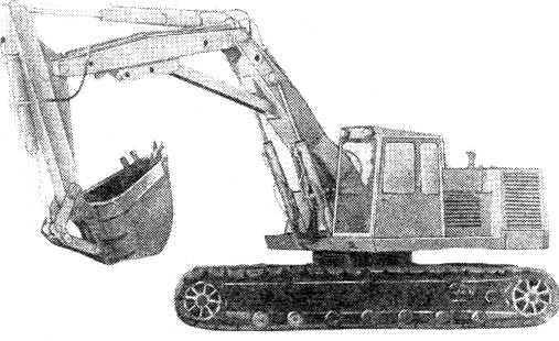 mtp-71